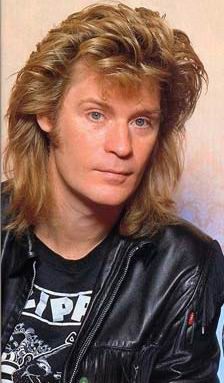 80s-Hair-Hero-Daryl-Hall